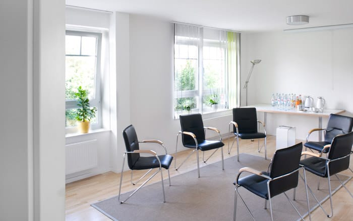room_meeting